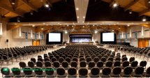 Management of Conferences and Seminars (BEMSD 603)