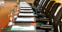 Boardroom Governance: Improving the Effectiveness of Board Committees Course