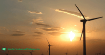 Wind Energy in South Africa: Unlock Development Potential
