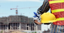 Health and Safety in Construction Projects Legislation, Safety Plans, Occupational Health and Assessment