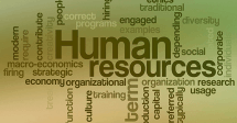 The Management of Human Resource