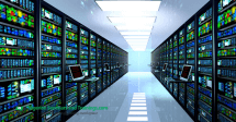 Data Centre Expert - Certification Training