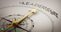 Leadership Change and Organizational Renewal