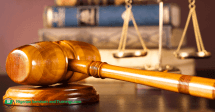 Commercial Law Course Diploma - Postgraduate (Dubai)