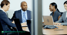Accredited Management Consultant Training