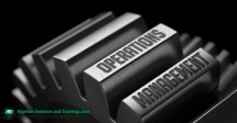 Operations Management: Boosting Operational Efficiency