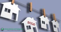 Real Estate Sales and Marketing Course