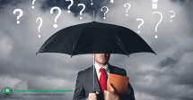 Understanding Risk Management and Mitigation In a Corporate Environment