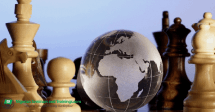 The Challenge of Globalisation: Opportunity and Threat in World Markets Training