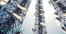 Mobile Communications Networks Infrastructure Security Operation Course