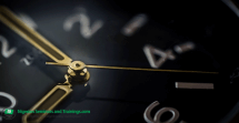 Effective Management of Time, Priority and Work Pressure