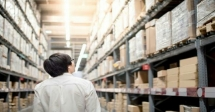 Profitable Inventory Management and Control Course