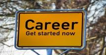 Career Advisor Training
