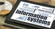 Creating Competitive Advantage through Record and Information Management  Course