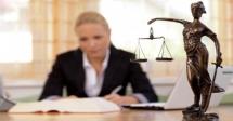 The Company Secretary/Legal Adviser Program