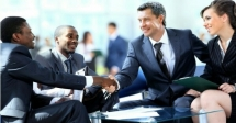 Business  Networking Course - Growing and Managing Your Business Relationship