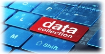 Training on Mobile Data Collection Platforms