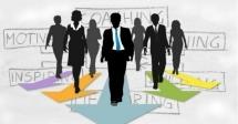 Leadership Skills Course