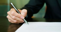 Best Practices in Contract and Procurement Management Course