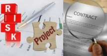 Techniques for Managing Contractual Risk, Insurance and Indemnities Course