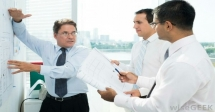 Successful Field Sales Management- Key to Best Results Course