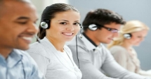 Customer Service Certification Training
