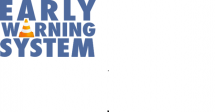 Training Course on Early Warning Systems