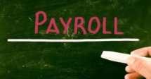 Payroll Management and Effective Payroll Controls Program
