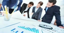 Advanced Performance and Financial Health Analysis for Banks Course
