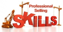 Consultative Selling Skills Course