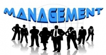Management Development Program