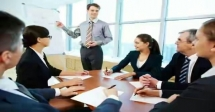 Effective Presentation Skills for Professionals Course