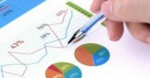 Financial Management Masterclass