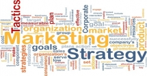 Planning and Executing Effective Marketing Strategy Course