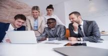 Digital Marketing - Best Digital Marketing Training