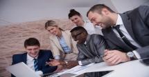 PMI ACP (Agile Certified Professional) Training