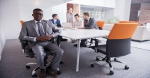 Office Management and Effective Administration Course