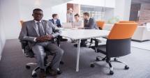 Business Development Professional Training