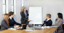 Management Consulting: Succeeding as a Management Consultant Training