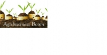 Training Course on Promoting Entrepreneurship and Agribusiness Development