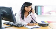 Advanced Secretarial and Modern Office Management Skills Development Course