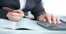 Auditing Contracts, Outsourcing and Procurement Course