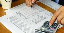 Financial Auditing for Internal Auditors