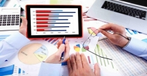 Next Generation Excel-Advanced Business and Financial Reporting Training