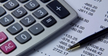 Basic Accounting, Bookkeeping and Managing Cash Course
