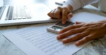 Best Practice in Payroll Accounting and Reconciliation