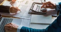 Accounting and Finance Policies and Procedures