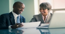 Data Analysis Techniques, Modeling and Strategies for HR Managers Course
