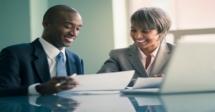 Work Ethics, Attitudes and Productivity Enhancement Training
