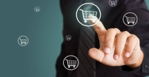 Developing Purchasing Policies and Processes